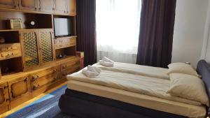 NIMIA Apartment in the heart of Sarajevo - фото 10