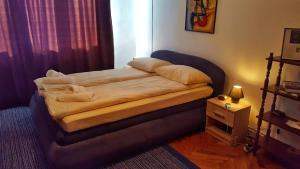 NIMIA Apartment in the heart of Sarajevo - фото 11