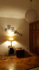 NIMIA Apartment in the heart of Sarajevo - фото 16