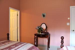 obrázek - Mulvehill Creek Wilderness Inn and Wedding Chapel