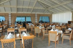 Курортный отель Aysberq Resort - фото 16