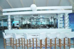 Курортный отель Aysberq Resort - фото 24