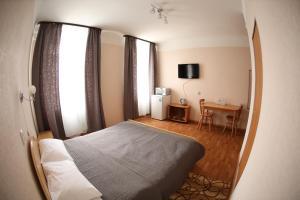 Отель Монерон - фото 6