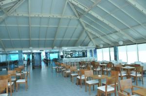 Курортный отель Aysberq Resort - фото 25