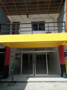 Top Harvest Rental, Hostels  Baan Tai - big - 14