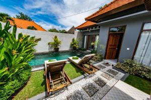 The Wyn Villa
