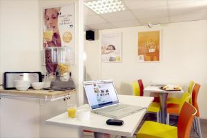 obrázek - Premiere Classe Salon De Provence