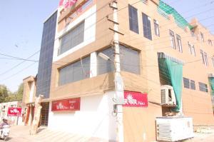 Hotel Prem Bandhan