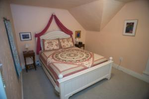 Willow Pond Bed and Breakfast, Bed and Breakfasts  Grand Junction - big - 12