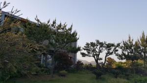 Jejurak, Nyaralók  Szogüpho - big - 38