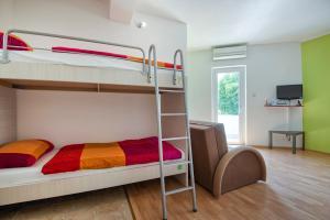 Hostel Step2