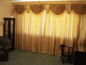 Отель Яхонт - фото 20
