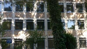 Residence Diamanterosso.  Foto 8