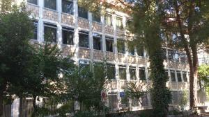 Residence Diamanterosso.  Foto 9
