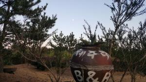 Jejurak, Nyaralók  Szogüpho - big - 29