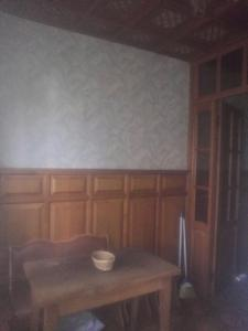 Kvartira na ulitsa 50 let SSSR, Apartments  Khosta - big - 6
