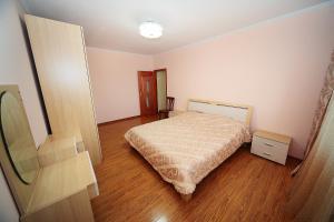Апартаменты Алатау - фото 6