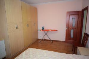 Апартаменты Алатау - фото 7