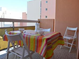 Apartment Alicastre - Le Lavandou