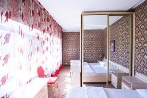 obrázek - Hotel Arbat