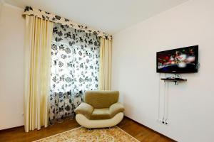 Апартаменты Алатау - фото 13