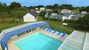VVF Villages Piriac-Sur-Mer