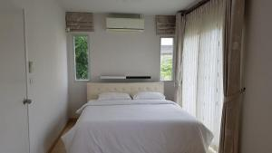 Muang Thong Home for Rent