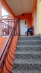 obrázek - Apartments Mirjana