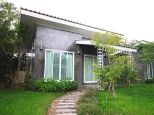 100370690 NIDA Rooms Nam Phrae 27 Safari เชียงใหม่