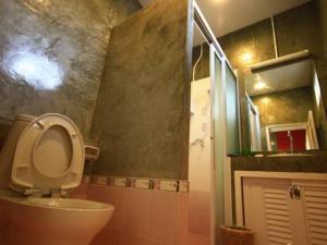 100370708 NIDA Rooms Nam Phrae 27 Safari เชียงใหม่