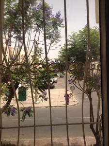 Feeling Good Home, Ferienwohnungen  Agadir - big - 3