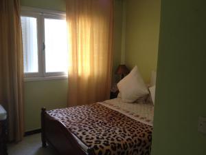 Feeling Good Home, Ferienwohnungen  Agadir - big - 4