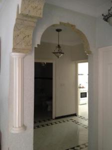 Feeling Good Home, Ferienwohnungen  Agadir - big - 5