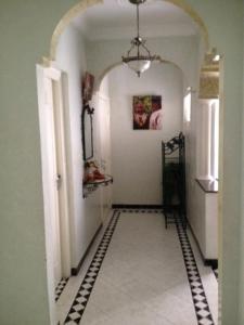 Feeling Good Home, Ferienwohnungen  Agadir - big - 7