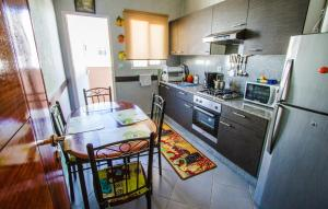 Agadir Vacation Apartment, Агадир