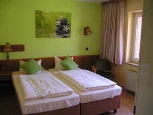 Hotel Tanneneck