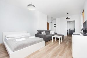 ASTI Premium Apartments ALFA