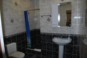 Murmansk Discovery - Hotel Severomorsk, Hotel  Severomorsk - big - 22
