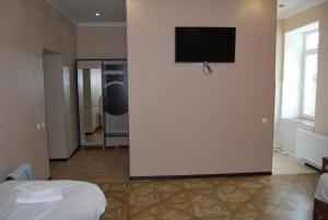 Hotel Severomorsk, Hotely  Severomorsk - big - 21