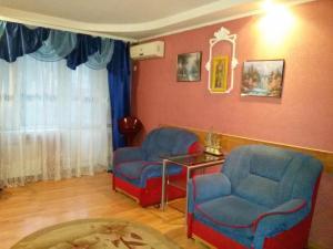 obrázek - Apartment Dimitrova 64