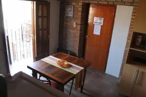 Apartments Catamarca
