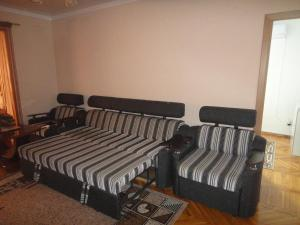Apartment Abazgaa 35/7, Gagra