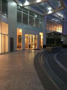 San Lorenzo Condotel, Apartments  Manila - big - 11