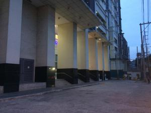 San Lorenzo Condotel, Апартаменты  Манила - big - 14