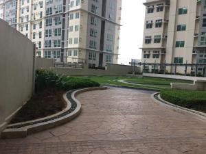 San Lorenzo Condotel, Apartments  Manila - big - 18