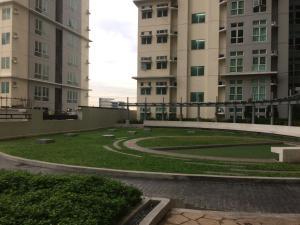 San Lorenzo Condotel, Апартаменты  Манила - big - 19