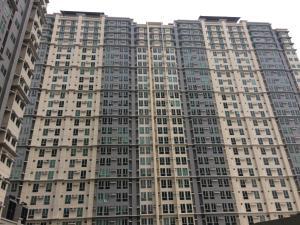 San Lorenzo Condotel, Апартаменты  Манила - big - 20