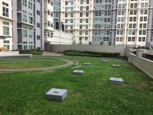 San Lorenzo Condotel, Apartments  Manila - big - 21
