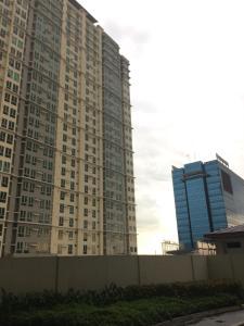 San Lorenzo Condotel, Апартаменты  Манила - big - 23
