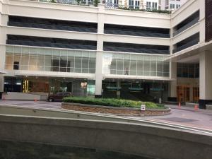 San Lorenzo Condotel, Апартаменты  Манила - big - 24